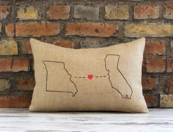 All Customizable Florida State pillows are 10% off in July! Below are some pics from my recent trip – enjoy! Posted in State of the Month   Tagged florida, florida state pillow, love california, sale, seaside, state pillow   Leave a Comment».