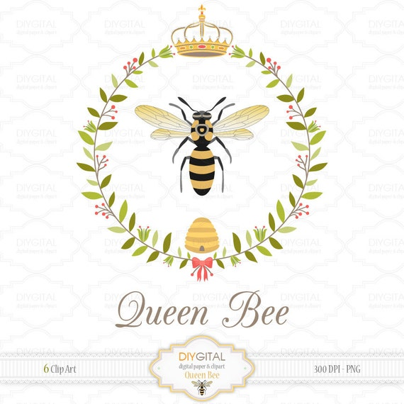 queen's birthday clip art - photo #44