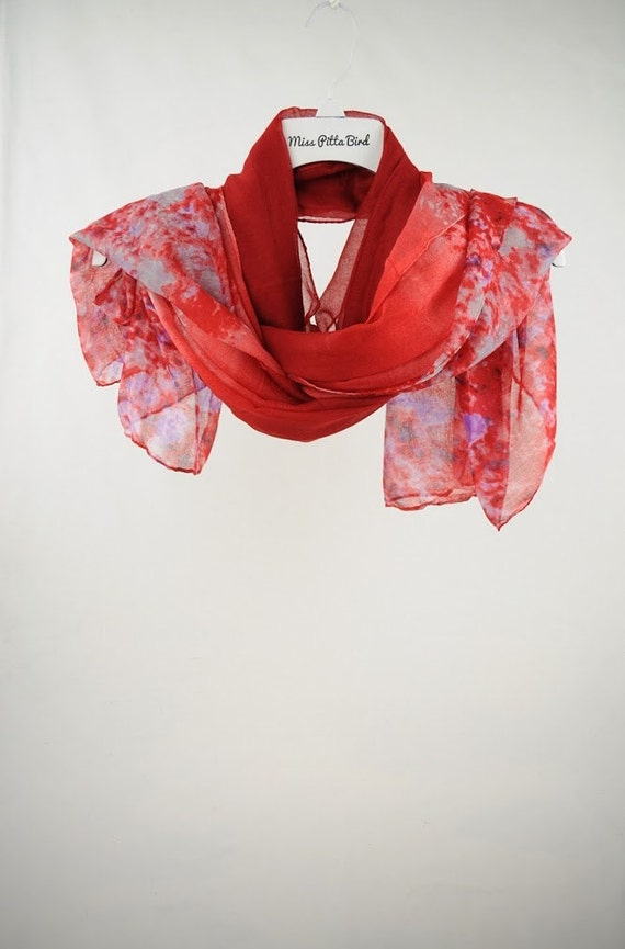 scarves scarf swimsuit cover up floral scarf scarf