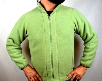 Vintage 90s Patagonia Fleece Jacket