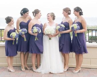 Bridal Hair Clip Starfish Barrette Pearl Bobby Pin Bride Bridesmaid Nautical Ariel Mermaid Beach Wedding Accessories Wife Womens Gift Summer