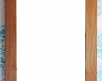 Wall Mirror. Series No. 2