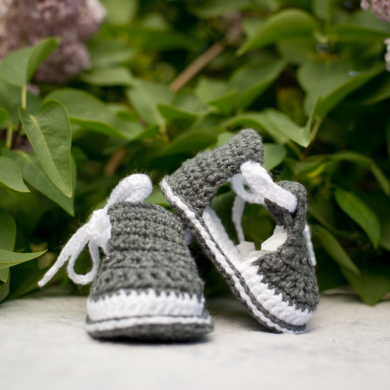 Boy sandals Crochet Baby Boy Sandals Baby Shoes Baby Boy