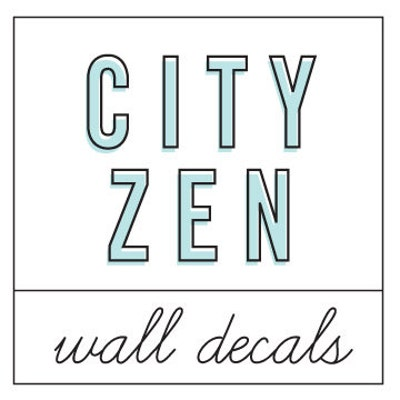 CityZenDesign
