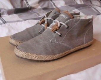 Fashionable shoes-Moccasin Style-perfect for spring and summer! SIZE 39