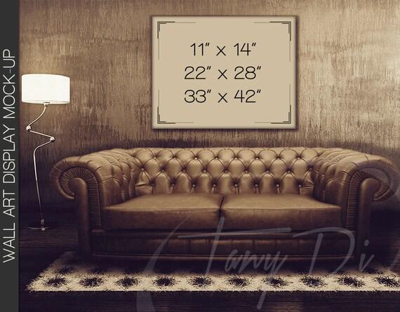 11x14 22x28 33x42 Portrait Landscape By Tanydidesignstudio