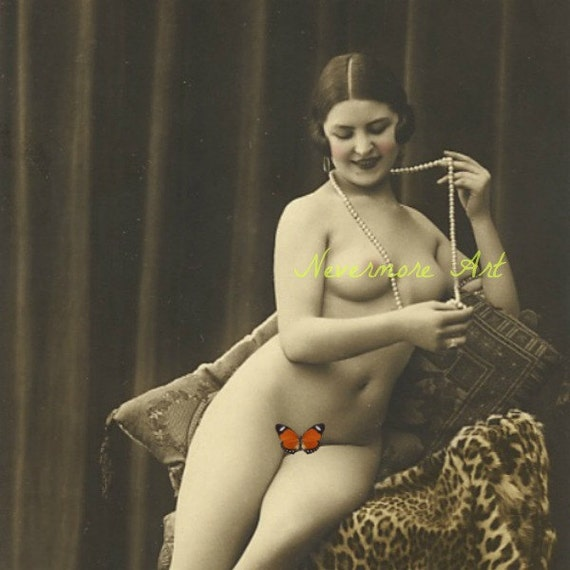 lady mature erotikk novelle