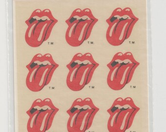 Rolling Stones Collectible