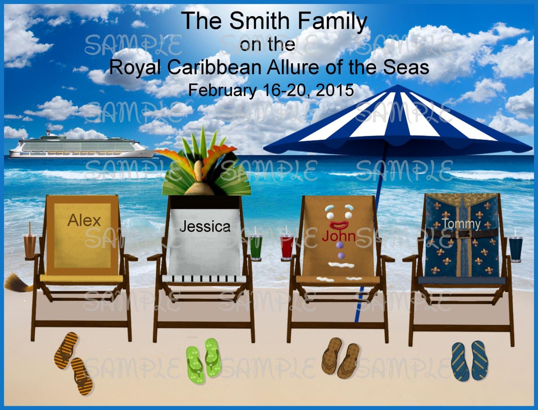 Royal Caribbean Cruise Ship Clip Art Wallpapers Youmailr Com