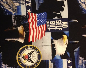 Dog bandana, US Navy, Army, Air Force, Marines