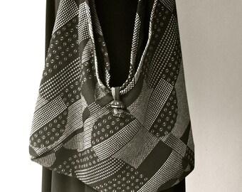 """Shoulder Bag """"Traditional"""""""