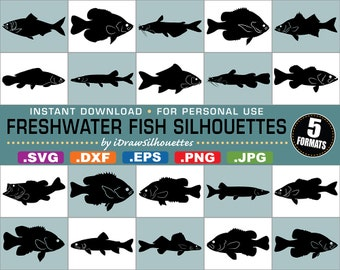 16 rv motorhome travel trailer silhouette clip art images for Nc freshwater fishing license