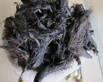Valerian root - 2 oz (57 g) - organic Valeriana officinalis