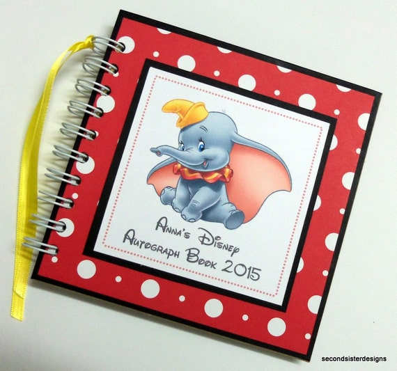 disney personalized books review