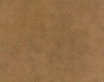Brown  Moda Primitive Muslin Flannel 1040 32