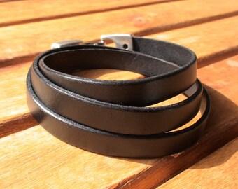 Men Gifts, Cuff Bracelet, Cuff, leather Bracelet, Bracelet, Bangle Bracelets, Bangle, mens bracelets, mens jewelry, leather cuff