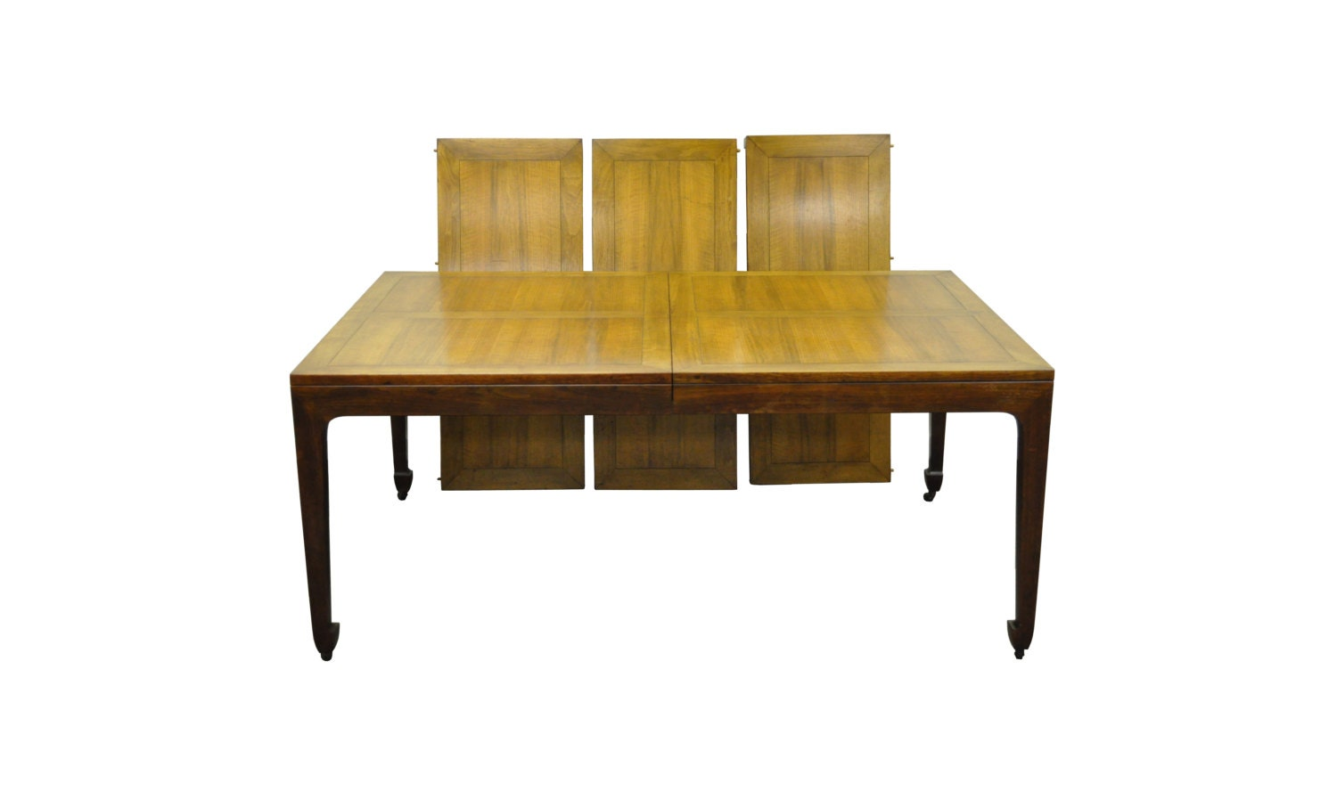 vintage baker furniture mid century modern far by qualityiskey