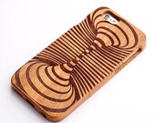 3D iphone 6 case wood iphone 6/6 Plus Case iphone 5/5C Case, wooden iPhone 4/4s case, Samsung galaxy s3 s4 s5 case note 4/note3/note 2 case