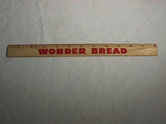 vintage wonder bread commercia jpg 1152x768