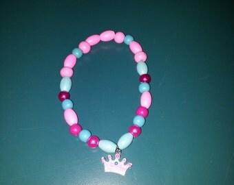 One of a kind Princess Jewelry