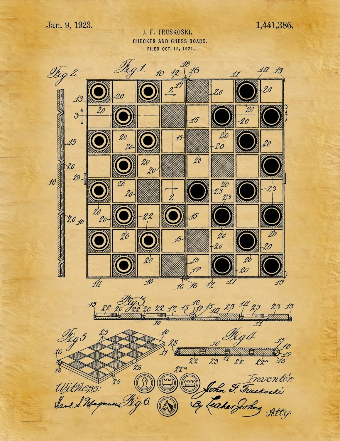 the art of sacrifice in chess pdf