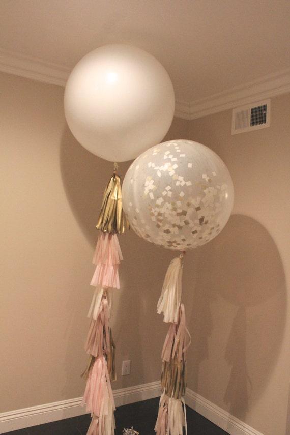 氣球佈置 婚禮佈置