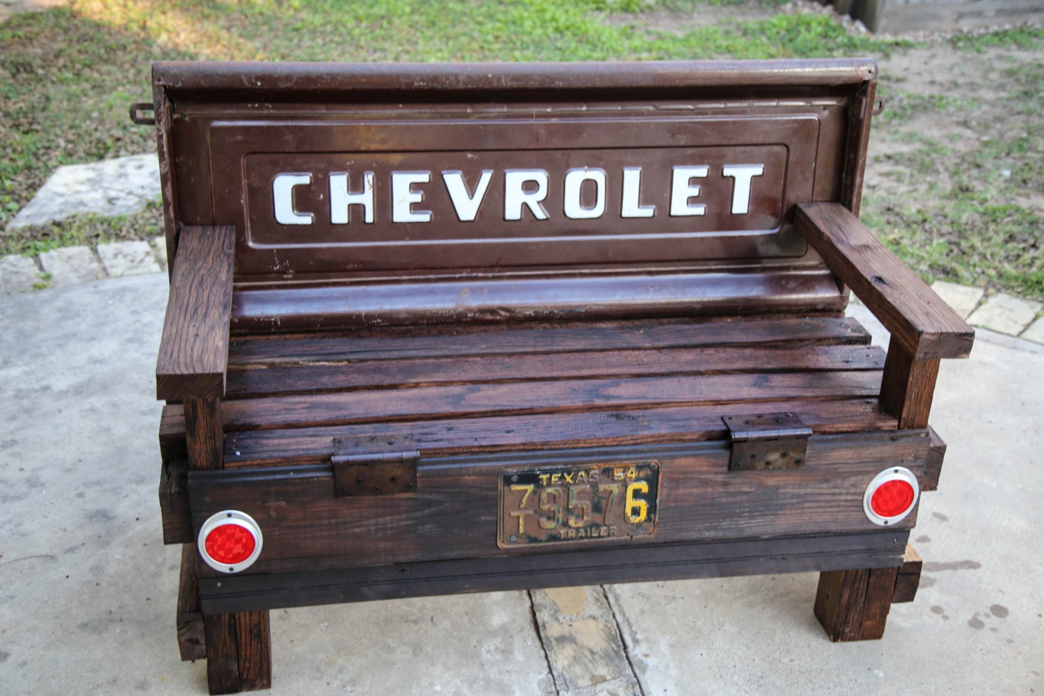 Tailgate Bench 28 Images Chevy Tailgate Bench