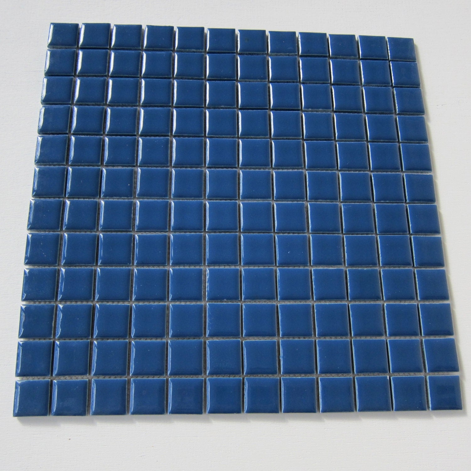 Ch05 one square foot of original vintage 1960s floor tile 14 for 1960s floor tiles