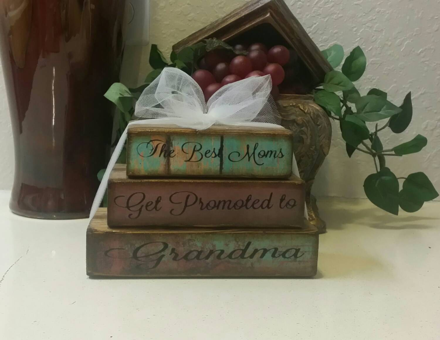 Mother 39 s day gift mother in law gift personalize with for Mother s day gift for mother in law