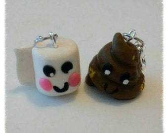 toilet paper jewelry etsy