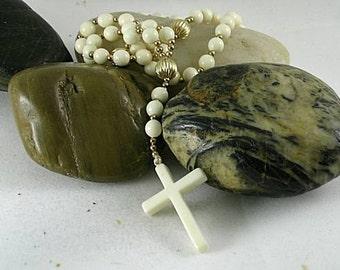 Rosaries & Paternosters