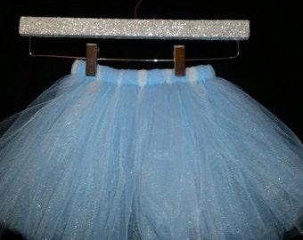 Cinderella Tutu, Disney Princess Tutu, Princess Tutu