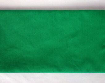 100% cotton - eco friendly - cloth napkins - set of 4