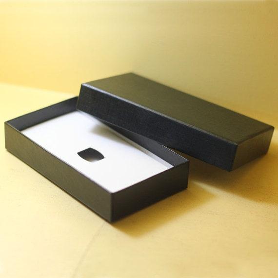 10pcs lot professionnel kraft papier emballage recyclable. Black Bedroom Furniture Sets. Home Design Ideas