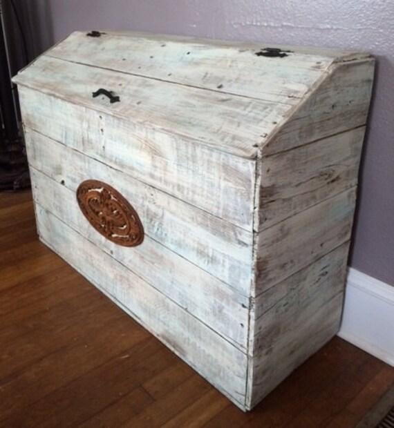 Like this item? & Storage box laundry box toy box laundry hamper laundry Aboutintivar.Com