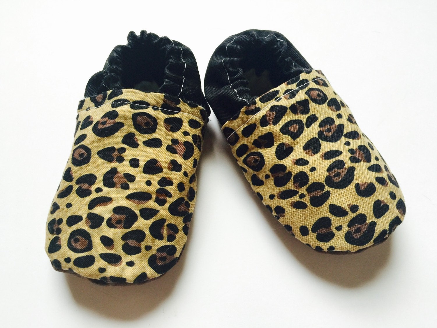 Whole baby boots genuine leather non slip shoes mixed pe nord leopard print leather sheepskin baby shoes h m baby boots leopard print shoes babies kids rubber sole falt leopard print cotton todder baby dress shoes leopard print baby shoe. Related. Sarah timoti. Post navigation.