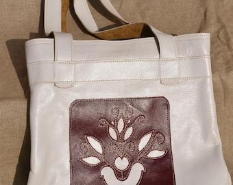 """bag """"Lace"""""""