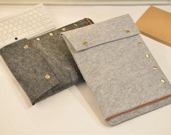 Macbook 12 Case , Macbook 12 Case Sleeve , Macbook 12 Case , Macbook 12 Sleeve , Macbook 12 inch Cover , Macbook 12 inch #207