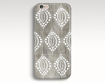 iPhone 6 Case, Wood Print iPhone 5 Case, Lace iPhone 5s Case, Wooden iPhone 5C Case, Floral iPhone Case, iPhone 4s Case, Top iPhone 6 Cases
