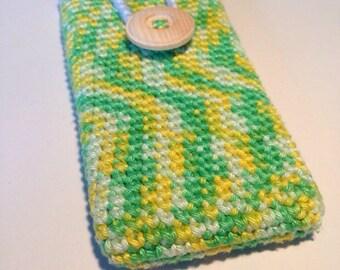 Phone cover custom made