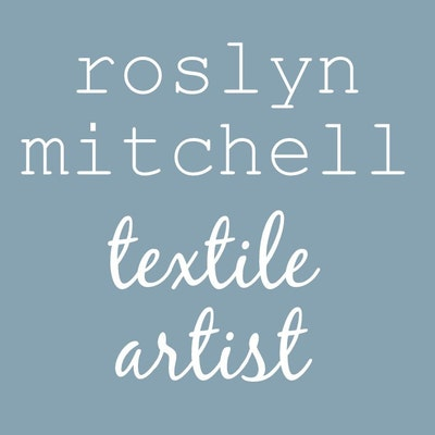 RoslynMitchellDesign