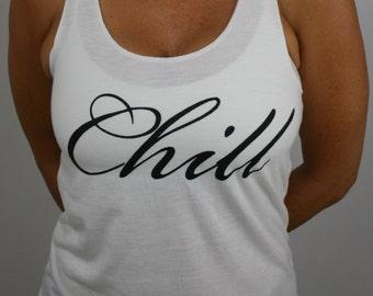 Chill (TT-83)