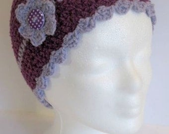 Beautiful Hat wool
