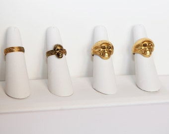 AFTERLIFE RINGS - INDIVIDUAL
