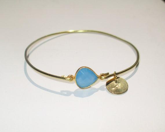 Baby Boy Gifts Jewelry : Its a boy new mom jewelry baby by silverlilacjewelry