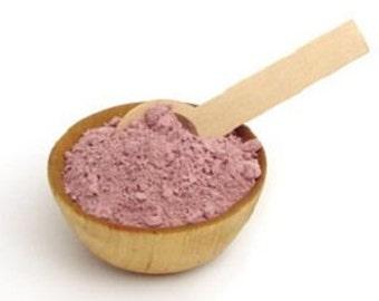 Rose Kaolin Clay Powder - Vienna Imports