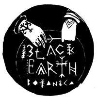 blackearthbotanica