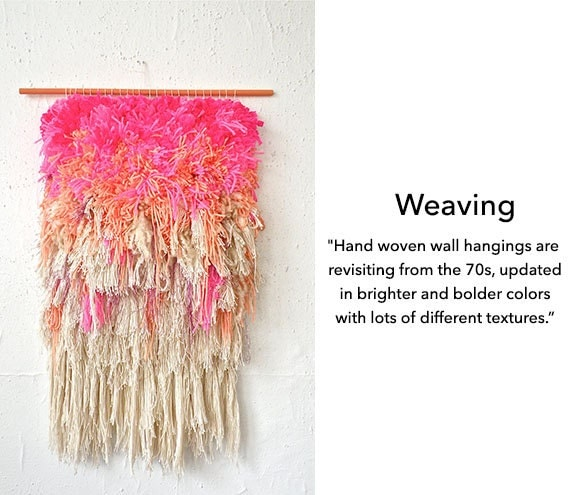 poppytalk-weaving