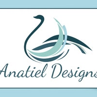 AnatielDesigns