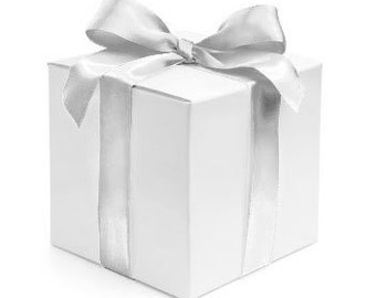 Gift boxing